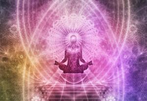 aromaterapiya-i-energetika