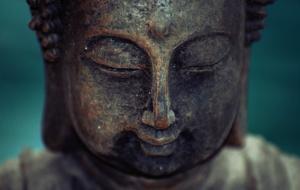 praktika-vnutrennej-ulybki-v-zhizni-zhenshhiny