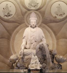 tajnye-metody-kitajskix-imperatric