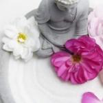 Как раскрыть интуицию и мудрость с помощью ароматов