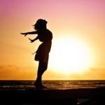 Антистрессовые практики для женщин