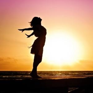 tri-antistressovye-praktiki-dlya-zhenshhin