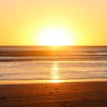 Утренние ритуалы для эффективного пробуждения