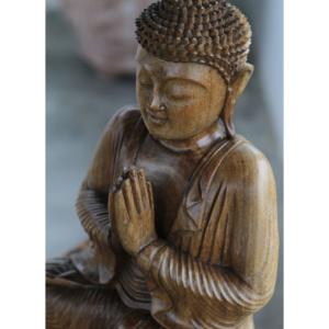 praktiki-proshheniya-pervyj-stolp-isceleniya-dushi