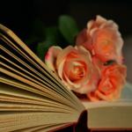 Любовь к себе как изучение себя