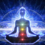 Ароматерапия и энергетика